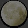 New Moon image.