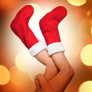 holiday sexy 300x300 Christmas Gift Guide (Part 5): Oral Sex