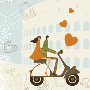 free love horoscope compatibility meter love compatibility 300x300